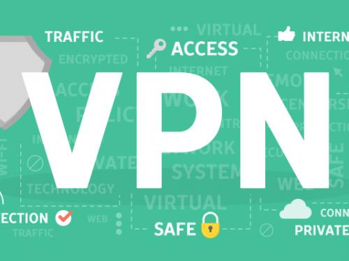 Che cos'è, sicurezza, crittografia e protocolli di una VPN