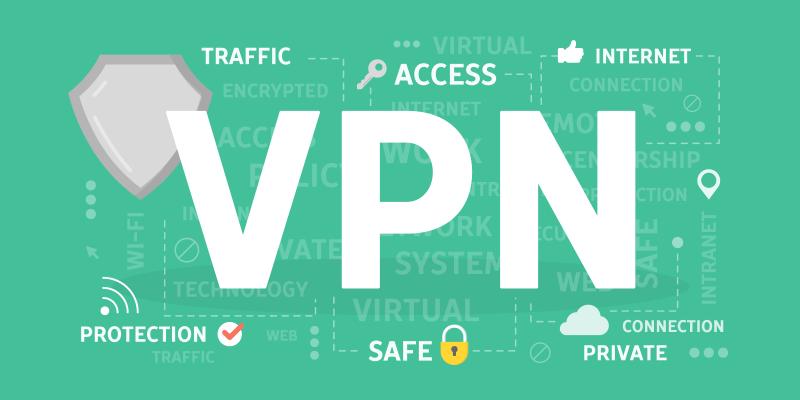 Differenza tra Site-to-Site VPN, Remote VPN, Trusted VPN e ...