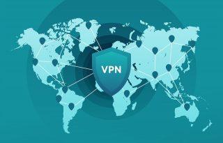 Definizione, caratteristiche e vantaggi di un concentratore VPN