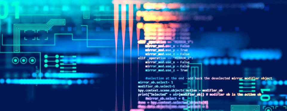Differenza tra eccezione e errore in informatica