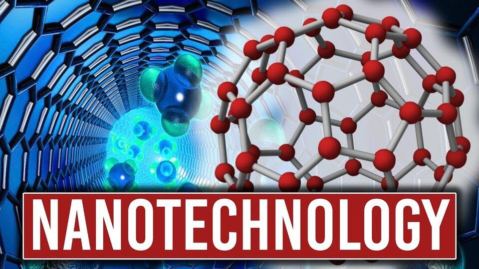Differenza tra Nanotecnologia e Nanotecnologia molecolare (MNT)