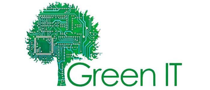 Che cos'è e importanza del Green IT (Information Technology)
