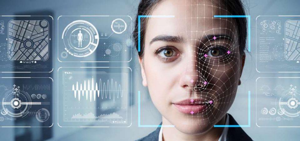 Differenza tra autenticazione biometrica e password in informatica