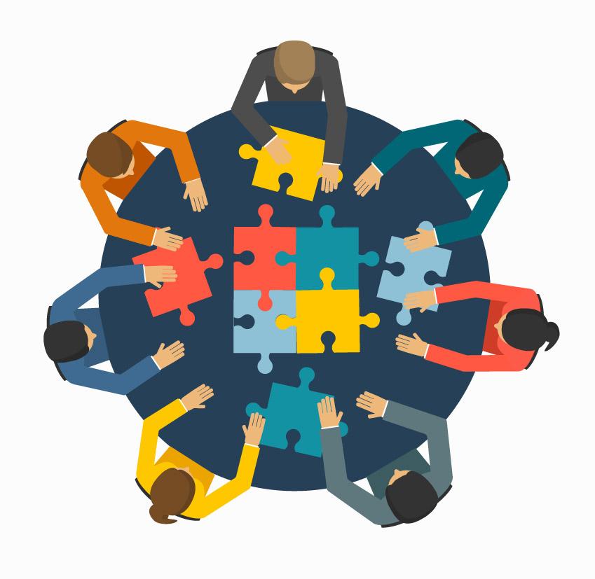 Differenza tra strategie proattive e reattive in azienda