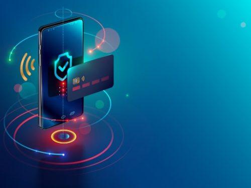 Cosa sono e differenza tra EMV e NFC in tecnologia