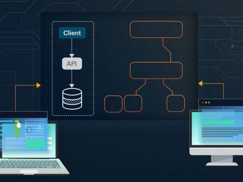 Differenza tra architettura di sistema e architettura software