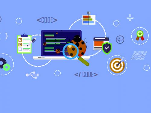 Esecuzione, metodi, livelli e best practice nel software testing