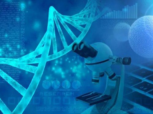 Cosa sono e differenza tra nanotecnologia e intelligenza artificiale