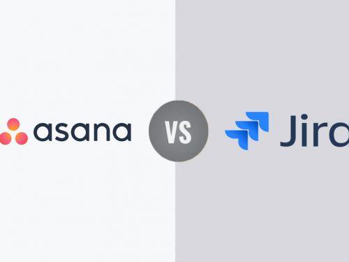 Cosa sono e differenza tra Jira e Asana in azienda