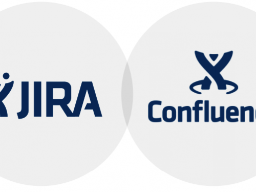 Cosa sono e differenza tra Jira e Confluence in azienda