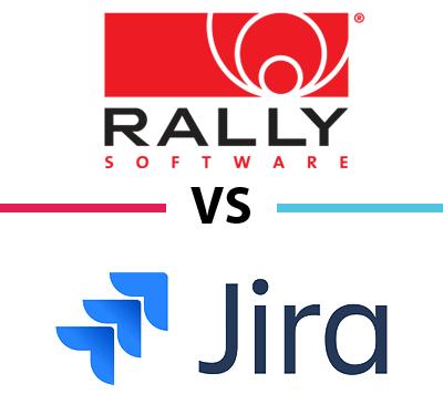 Cosa sono e differenza tra Jira e Rally in azienda