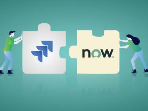 Cosa sono e differenza tra ServiceNow e Jira in azienda