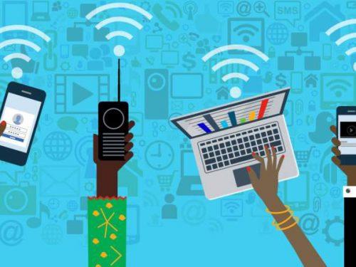 Vantaggi, benefici e utilizzi di Internet nella vita quotidiana