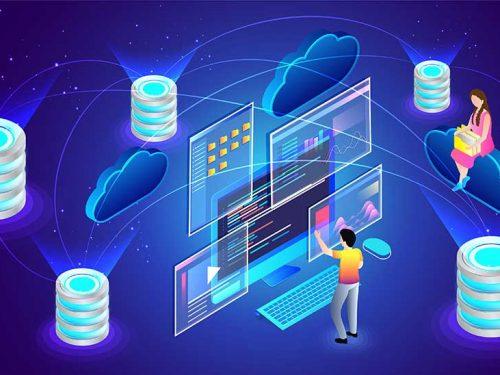 Cosa sono e differenza tra Db2 e SQL server in informatica