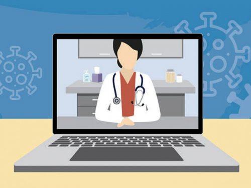 Cosa sono e differenza tra assistenza sanitaria virtuale e telemedicina