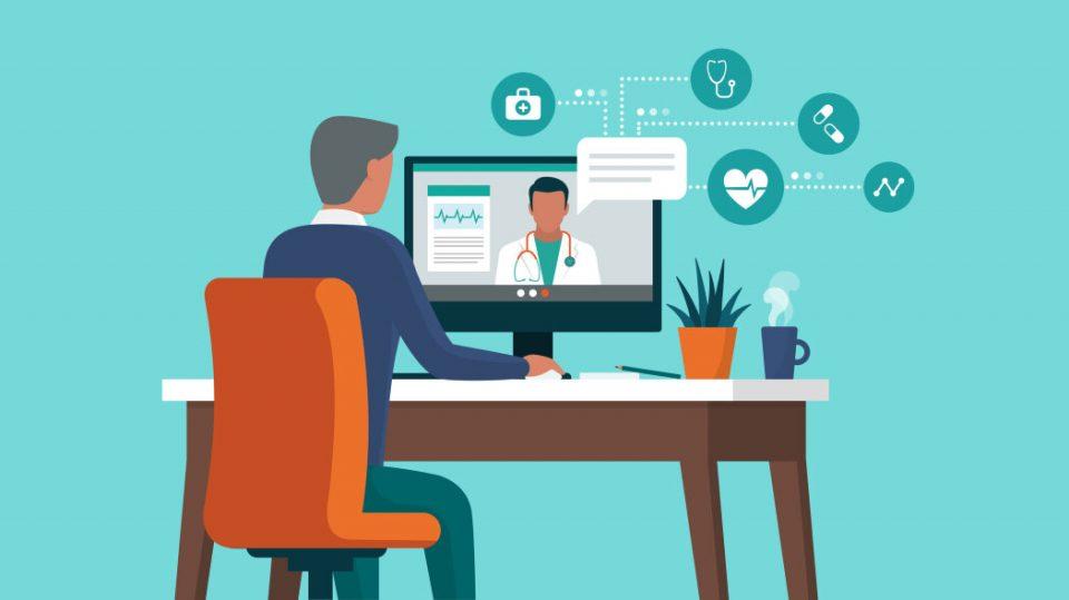 Cosa sono e differenza tra sanità elettronica e sanità digitale