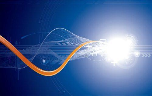Che cos'è, caratteristiche e importanza dello streaming di dati