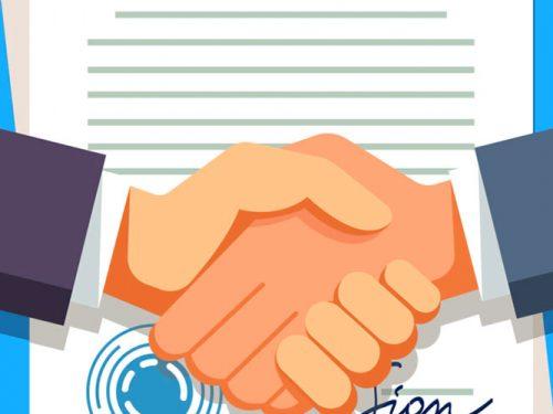 Che cos'è, importanza e tipologie dei contratti di sviluppo software