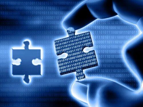 Che cos'è, significato e tipologie di Debito tecnico in informatica