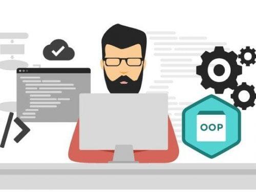 Cosa sono e differenza tra astrazione e virtualizzazione del software