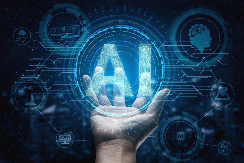 Caratteristiche e differenza tra AI come servizio e intelligenza artificiale