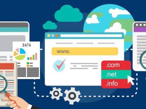 Differenza tra Web Content Mining, Web Structure Mining, Web Usage Mining
