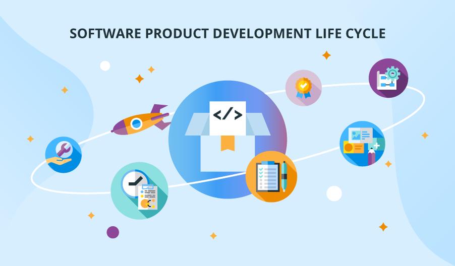 Differenza tra la fase di creazione delle build, test, UAT e deploy del software