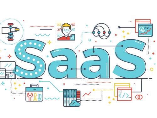 Progettazione e sviluppo di una applicazione SaaS in informatica