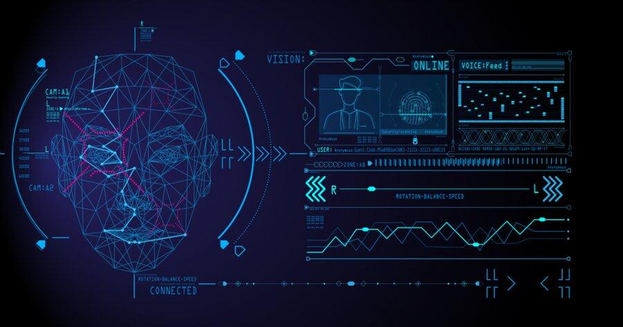 Caratteristiche e come implementare la Computer vision con il deep learning