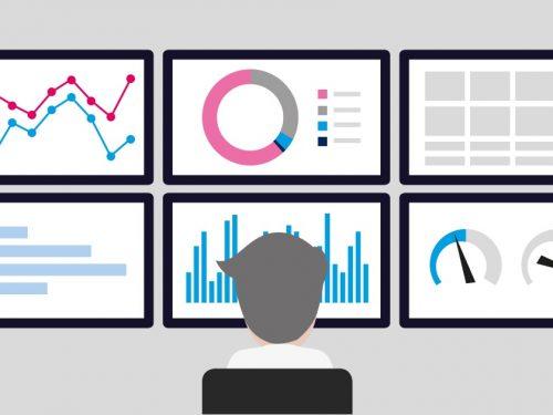 Cosa sono e differenza tra Report e Dashboard in informatica