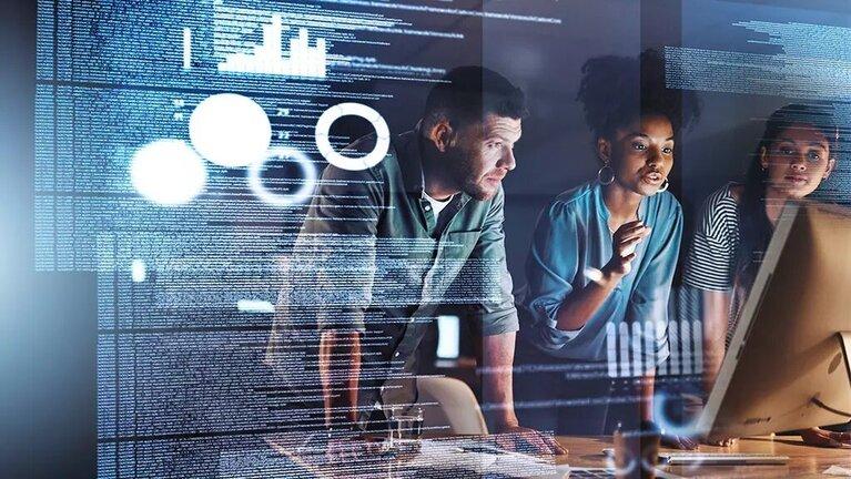 Professione Informatica: La figura dell'architetto software