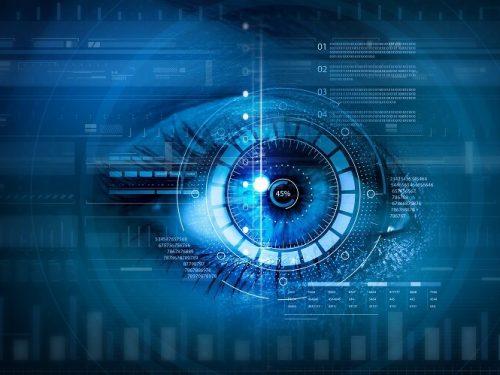 Differenza tra Computer vision e Machine vision in informatica