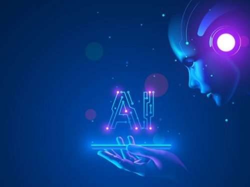 Perchè utilizzare Machine Learning, Deep Learning e Computer Vision